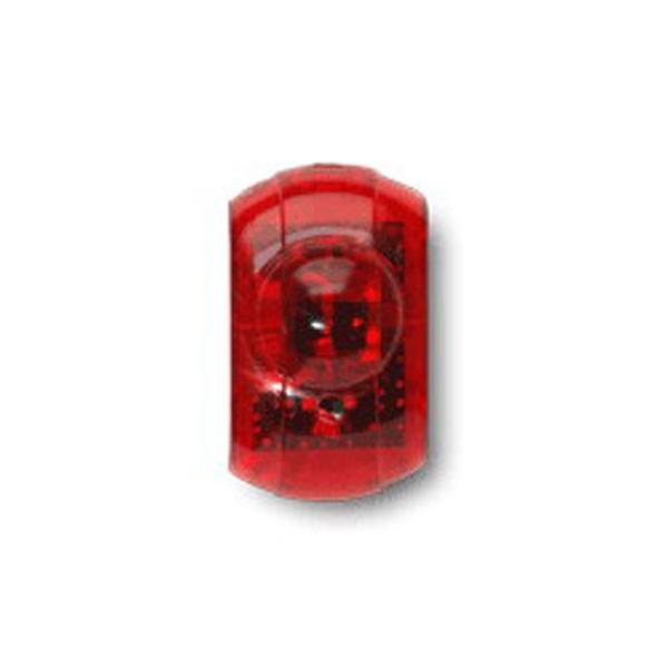 Оповещатель охранно-пожарный светозвуковой