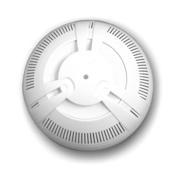 Извещатель пожарный дымовой оптико-электронный радиоканальный