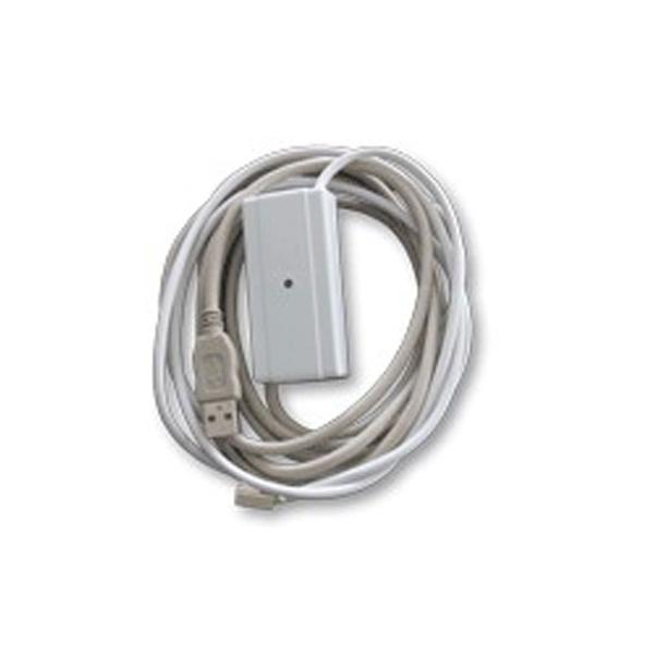 Устройство сопряжения интерфейсов RS-485/USB