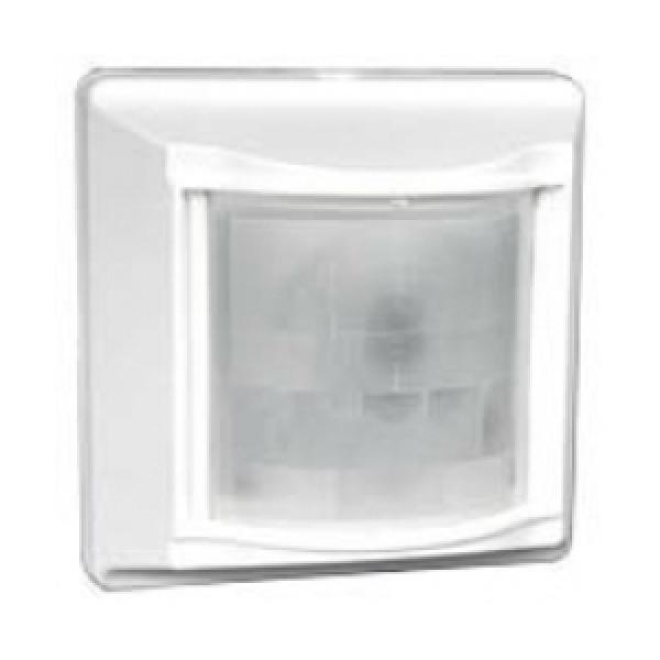 Извещатель охранный поверхностный оптико-электронный