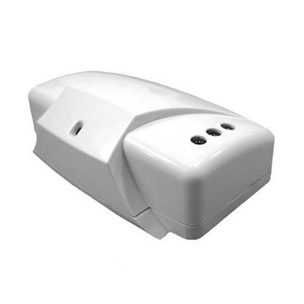 Извещатель охранный поверхностный звуковой с антимаскированием