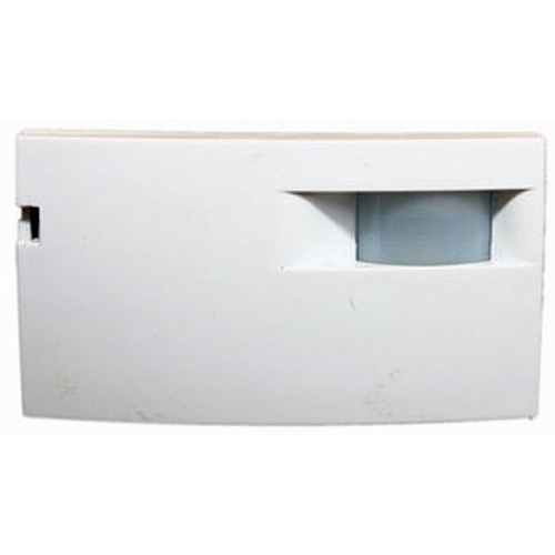 Извещатель-сигнализатор охранный оптико-электронный поверхностный ИО 309-19/1