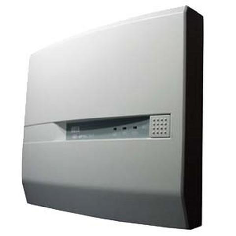 Прибор приемно-контрольный охранно-пожарный ППКОП 0104059-4-1