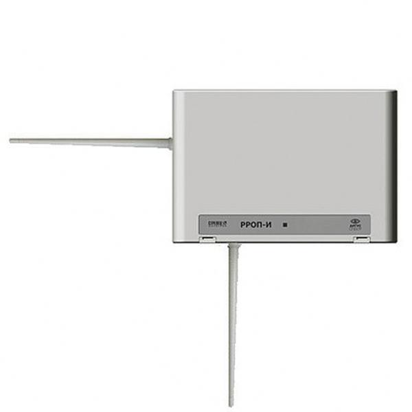 Контроллер радиоканальных устройств