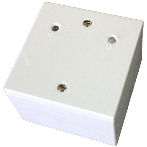Мини-модуль комбинированный