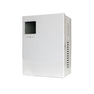 Источник вторичного электропитания резервированный СКАТ 1200Д исп.2