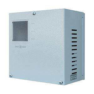 Источник вторичного электропитания резервированный СКАТ 1200И7