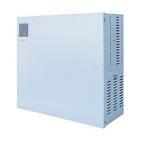 Источник вторичного электропитания резервированный СКАТ 1200У исп. 5000