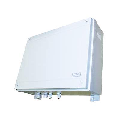 Источник вторичного электропитания резервированный СКАТ 1200 исп. 6
