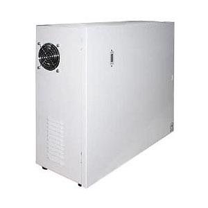 Источник вторичного электропитания резервированный SKAT-V.12DC-24 исп. 5000