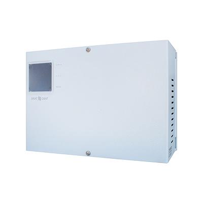 Источника вторичного электропитания резервированный СКАТ 2400И7