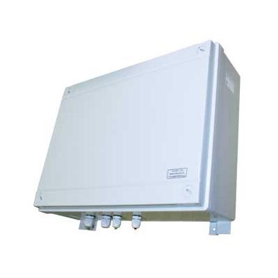 Источника вторичного электропитания резервированный СКАТ-2400 исп.5