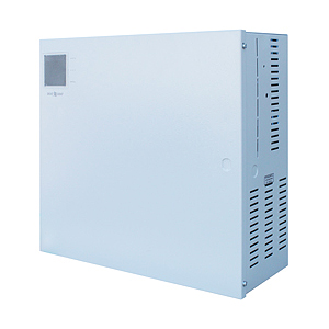 Источника вторичного электропитания резервированный СКАТ-2400Р20