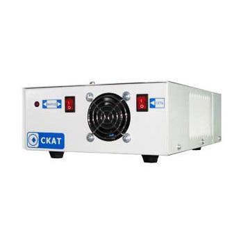Источника вторичного электропитания резервированный СКАТ-2400 исп. 6/10