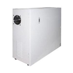 Источника вторичного электропитания резервированный SKAT-V.24DC-18 исп. 5000