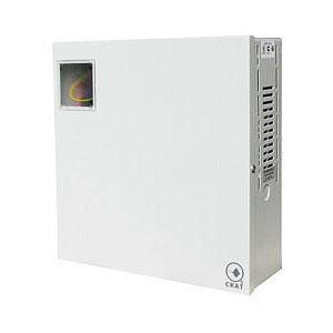 Источника вторичного электропитания резервированный СКАТ-2412