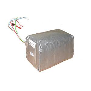 Аккумуляторный термостат с АКБ7