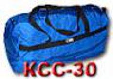 Комплект спусковой спасательный КСС