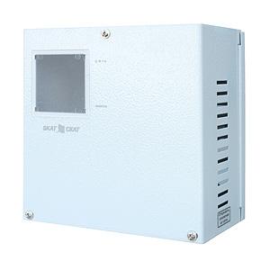 Источник вторичного электропитания резервированный SKAT-PoE.48DC-60VA