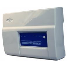 Гранит-4А (4 шлейфа ОПС) Автодозвонная система безопасности GSM