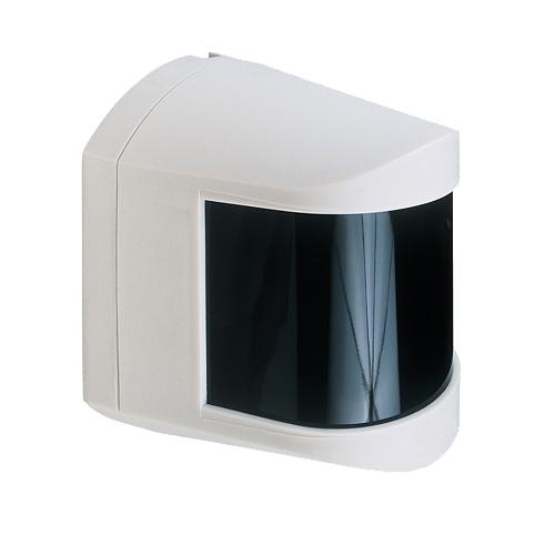 Извещатель охранный линейный оптико-электронный