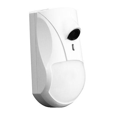 Извещатель охранный объемный комбинированный оптико-электронный с повышенной помехоустойчивостью