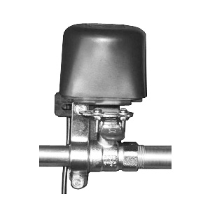 Электромеханическое поворотное устройство