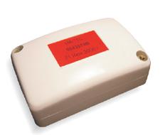 МА-7ТСН (адресная метка пожар. с увелич. нагруз. способностью Н
