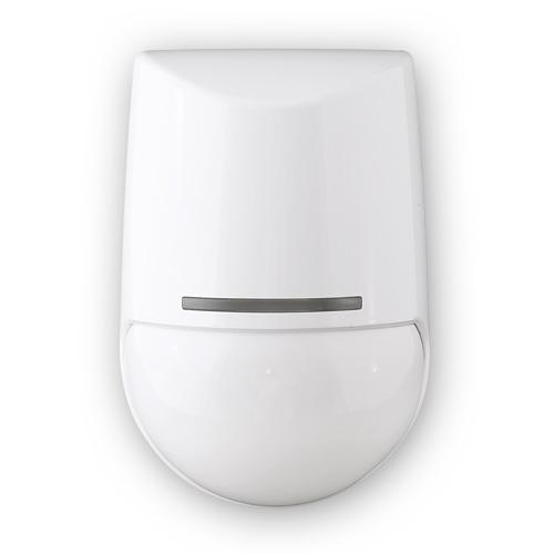 Извещатель охранный объемный оптико-электронный ИО 409-58