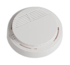 Sapsan GSM Pro SM-1 Беспроводной дымовой датчик