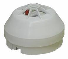 Пожарный извещатель тепловой дифференциальный ИП 101-18 А2 R1 (МАК-ДМ)