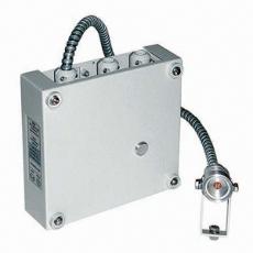 Пожарный извещатель кабель оптоволоконный ОВ1