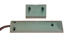 Охранный извещатель магнитоконтактный ИО 102-20/А2П