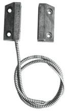Охранный извещатель магнитоконтактный ИО 102-20/Б2П