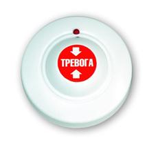 Охранный извещатель тревожная кнопка ТРК-1/С