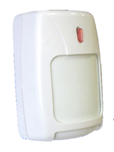 Охранный извещатель объемный оптико-электронный ИО 409-48 Фотон-9М
