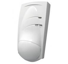 Охранный извещатель объемный оптико-электронный С-2000 СТИК