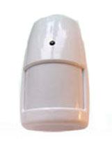 Охранный извещатель объемный оптико-электронный ИО 415-2 Астра-621
