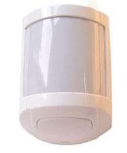 Охранный извещатель объемный оптико-электронный ИО 409-32 Астра-515