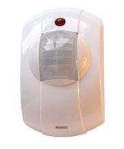 Охранный извещатель объемный оптико-электронный ИО 309-15 Астра-531