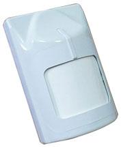 Охранный извещатель объемный оптико-электронный ВЭРС-ИК