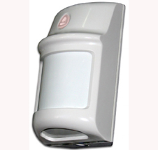 Охранный извещатель объемный оптико-электронный Рапид-Р2