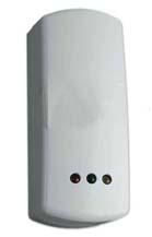 Охранный извещатель ударноконтактный ИО 315-5 (Шорох-2)