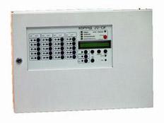 Корунд 20СИ исп.01 (10 шлейфов ОПС) взрывозащищённый приёмно-контрольный прибор
