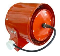 ТОР-3000 генератор огнетушащего аэрозоля