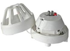 Устройство УСПАА-1 сигнально-пусковое автономное автоматическое