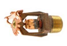 Спринклер водяной Viking VK104 (K=80, 1/2