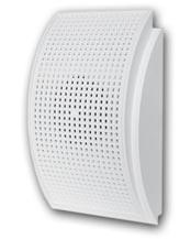 Соната-3-Л (3 Вт. 8 Ом.) громкогов. настен. функлия контроля линии к