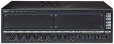 PAM - 6000А Усилитель-микшер 240 Вт