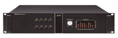 РМ-608 Блок монитора